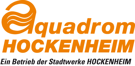 Stadtwerke Hockenheim Abteilung Aquadrom